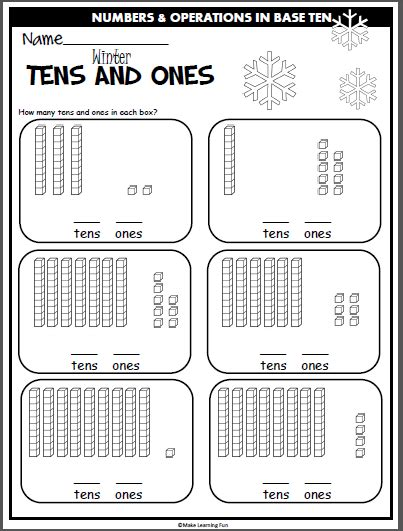 math block coloring pages math coloring worksheets 3rd grade moreover matthew sheet