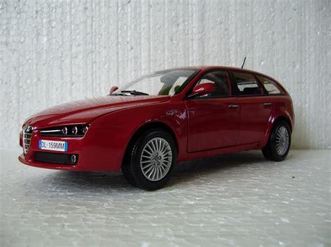 Benja Sw Tunik modelbrouwers nl modelbouw onderwerp verbouwing