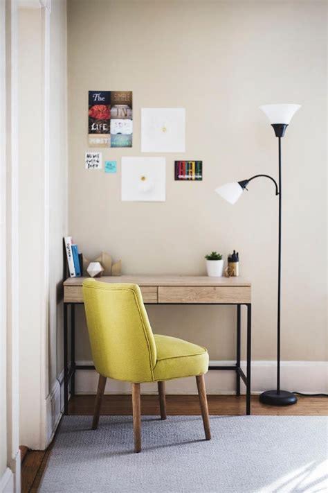tappeti per ufficio perch 233 scegliere un tappeto salvapavimento per le sedie da