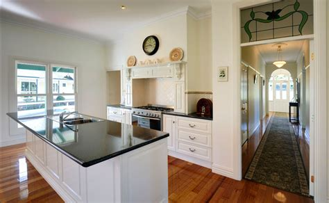 about us your kitchen tailor tailor made kitchens kitchen renovations designs 35