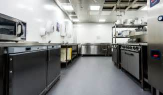 Commercial Kitchen Flooring Options Tile Splashback Ideas Pictures August 2010