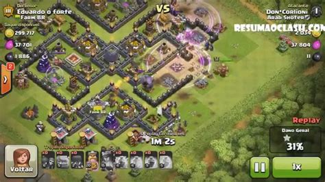 clash of clans layout editor red tree layout farm clash of clans cv 9 th 9 elixir negro youtube