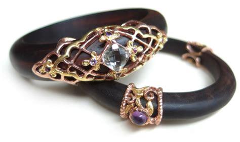 pomellato singapore singapore jeweller choo yilin to showcase at