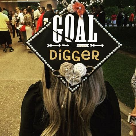 Graduation Cap Decoration Ideas 2012 by 40 Awesome Graduation Cap Decoration Ideas For Creative