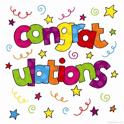 congratulations pictures images