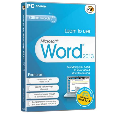 learn microsoft excel 2013 pdf learn to use microsoft 174 word 2013