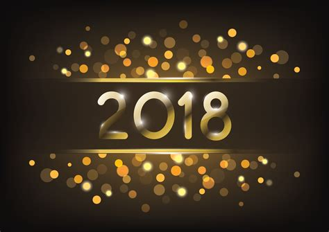 best new year happy new year 2018 images wallpapers greetings