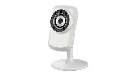 dlink 932l dcs 932l 233 ra r 233 seau domestique wireless n jour nuit