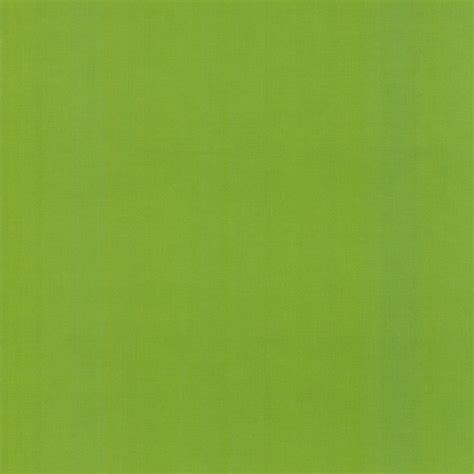wallpaper green uk caselio jules plain wallpaper grass green 54967315
