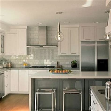 Houzz Kitchen Backsplash Ideas Kitchen Backsplash Ideas Houzz