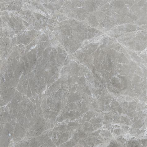 marble tiles archives karamehmet marble and travertine