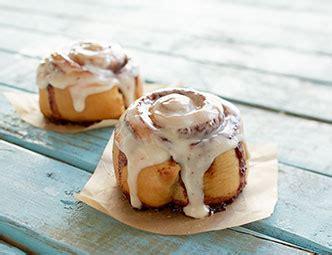 Cinnabon Gift Cards - mini cinnamon rolls cinnabon 174 fun size bakery treats
