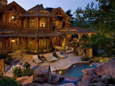 luxury log cabin homes beaver creek colorado map beaver creek colorado luxury log
