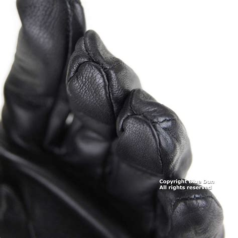dents bond skyfall leather gloves デンツ ジェームズ ボンド