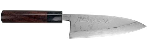 fine kitchen knives 100 fine kitchen knives knife types how to choose