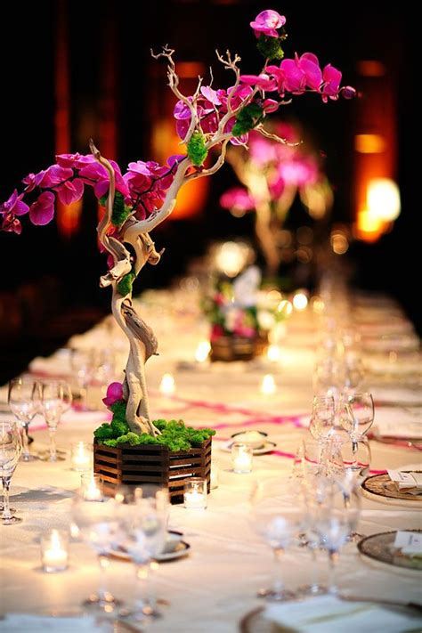 46 best orchid wedding bouquets images on pinterest