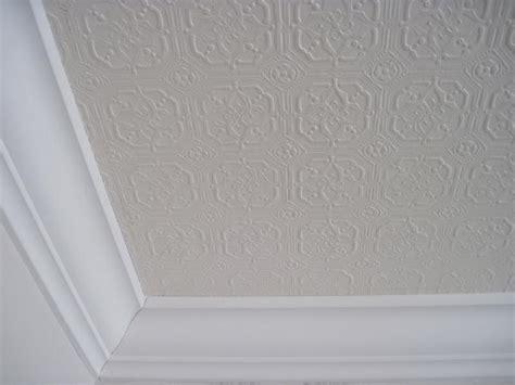 ceiling wallpaper ideas 2017 grasscloth wallpaper lowes paintable textured wallpaper 2017 2018 best cars
