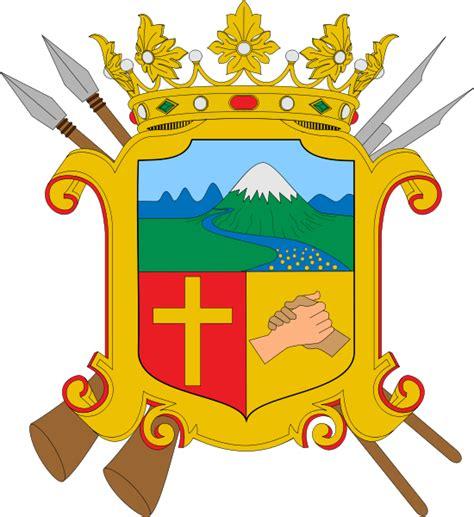club de conquistadores shekina club de conquistadores shekina colombia nuestro pais