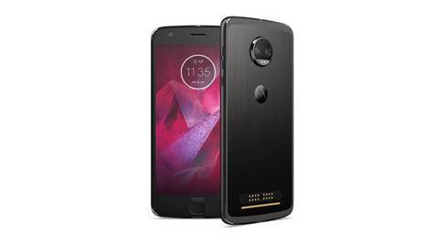 samsung z2 bluetooth settings moto z2 with turbopower pack to launch in india on february 15