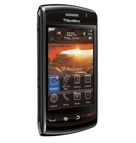 gsm phone on verizon wholesale cell phones wholesale blackberry cell phones brand new blackberry storm2 9550