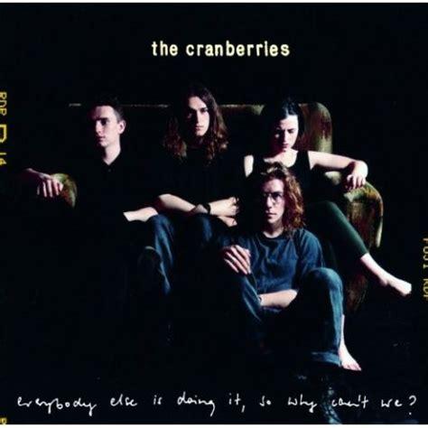dreams cranberries testo dreams the cranberries con testo e traduzione