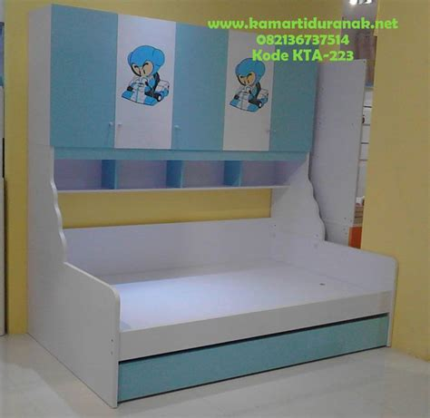 087 Set Baju Tidur By Hearts 1000 images about kamar tidur anak on