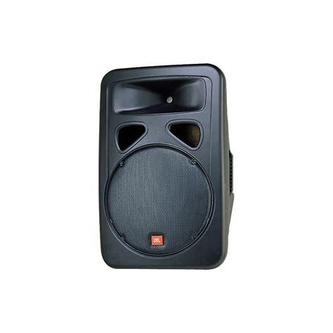 Speaker Jbl Eon jbl passive speaker eon 1500 15 quot