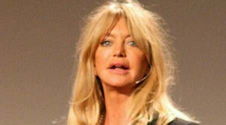 goldie hawn diet goldie hawn height weight age body statistics healthy