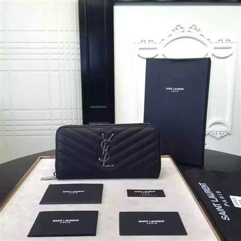 Sling Bags Belt cheap ysl belt ysl sling bag