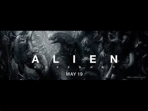 tomb raider 2018 torrent vf alien covenant film complet streaming vf papystreaming
