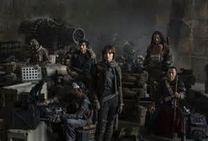 film up voices star wars rogue one shots feature burnt out spaceship and