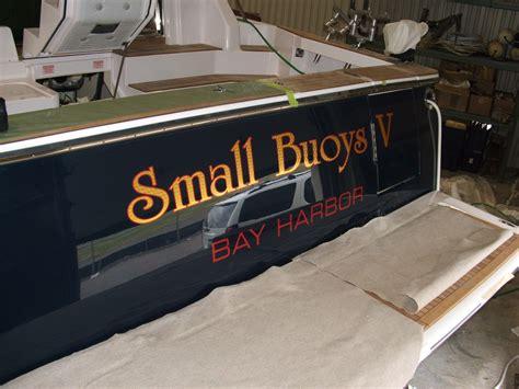 boat lettering images boat lettering bing images