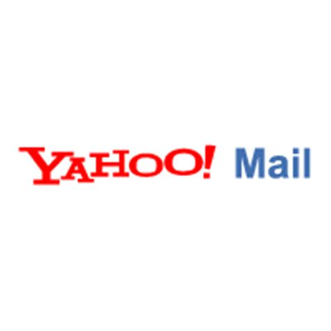 how to design a logo yahoo answers yahoo mail logopedia the logo and branding site