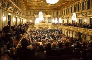 Concert with eszter haffner violin the wiener mozart orchester and
