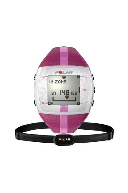 greatest fitness exercise train bands and watches 2014 best 25 polar fitness watch ideas on pinterest fall