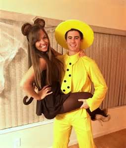 Halloween Costumes Ideas For Couples 25 Best Ideas About Couple Halloween Costumes On Pinterest 2016 Halloween Costume Ideas