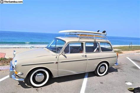 vintage surf car surf cars surfing forums page 7