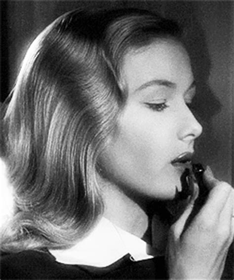 veronica lake gif find share on giphy