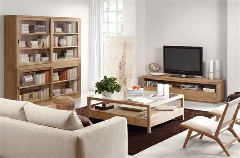 191 vale la pena comprar muebles baratos - Muebles Baratas