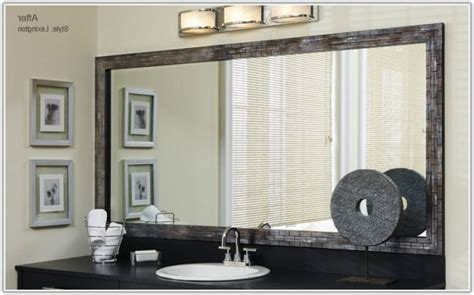 stick on mirror tiles bathroom self adhesive mirror tiles for walls tiles home
