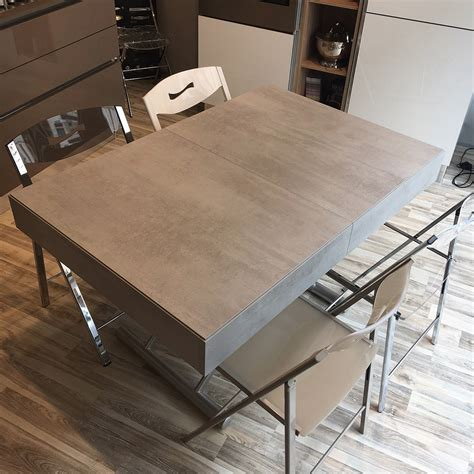 tavolo salotto alzabile tavolo salotto alzabile idee per il design della casa