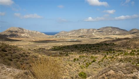 things to do in almeria tours sightseeing getyourguide co uk