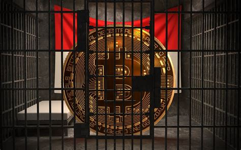 bitcoin bali crackdown on bitcoin hits businesses in bali coins news