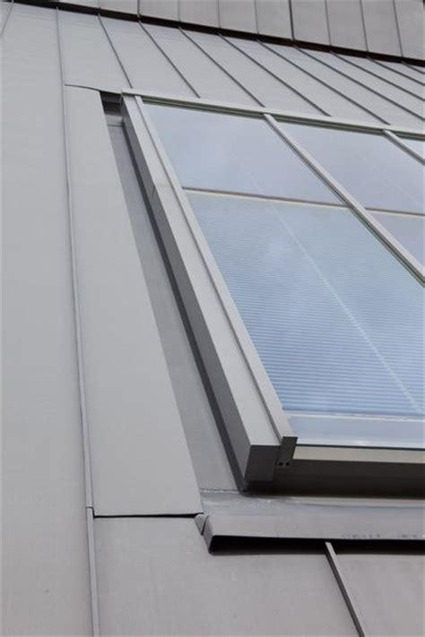 tim hooper roofing only best 25 ideas about sevenoaks school on