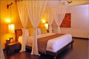 decorating ideas bedrooms romantic