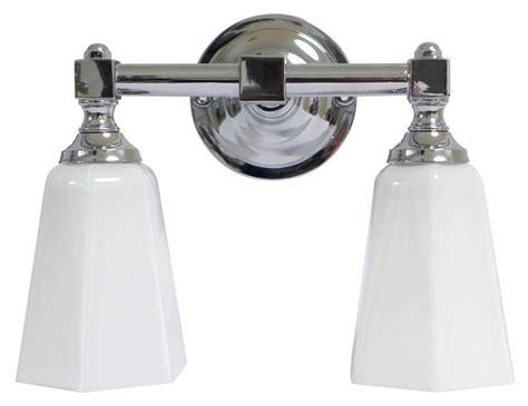 spiegel ideen für badezimmer wandlen f 195 188 r badezimmer wohnideen infolead mobi