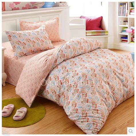 cute pattern comforters photo collection cute bedding sets for