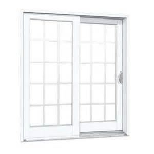 home depot sliding glass doors sliding patio door patio doors exterior doors the