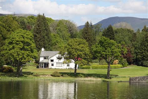 Cottages In Lakes by Cottage Holidays In The Lake District Country Cottages