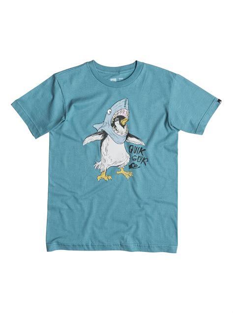 baby shark shirt baby im a shark t shirt 40574059 quiksilver